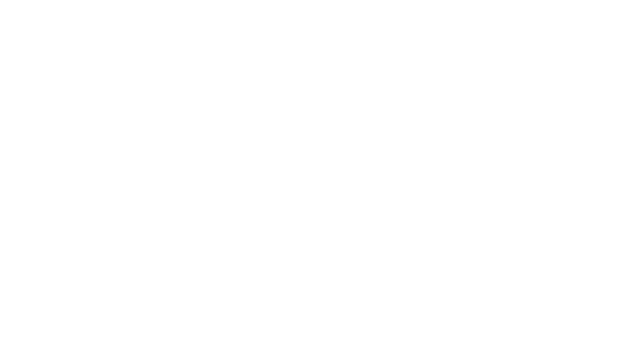 Health from the mouth